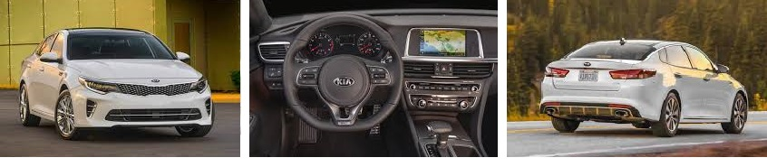 kia optimahybrid